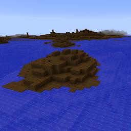 Wasteland Seas