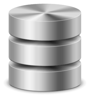 3d-3_cylinders_shaded