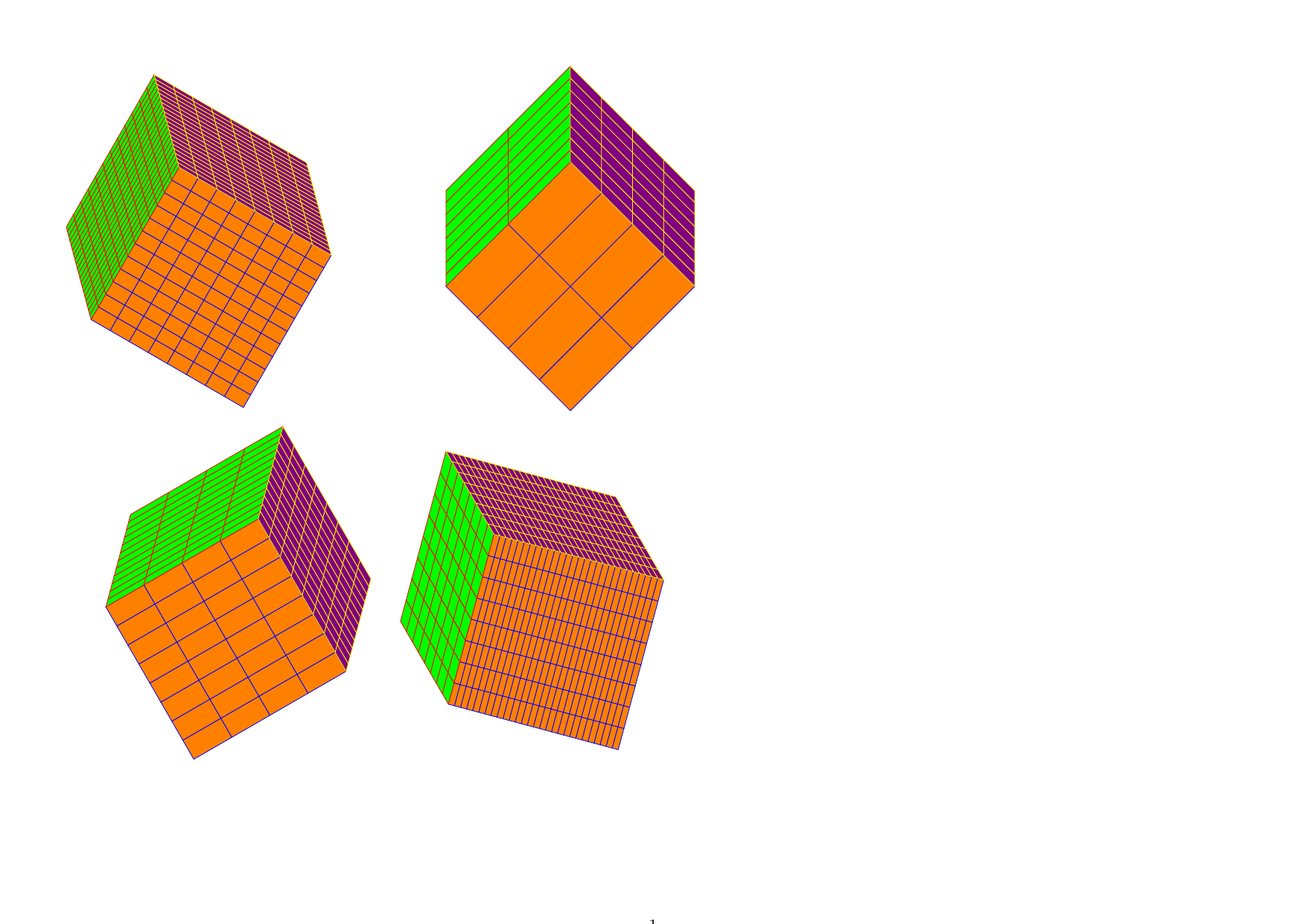 3d-cube_color_rotated+3d+pgf+foreach+command+define