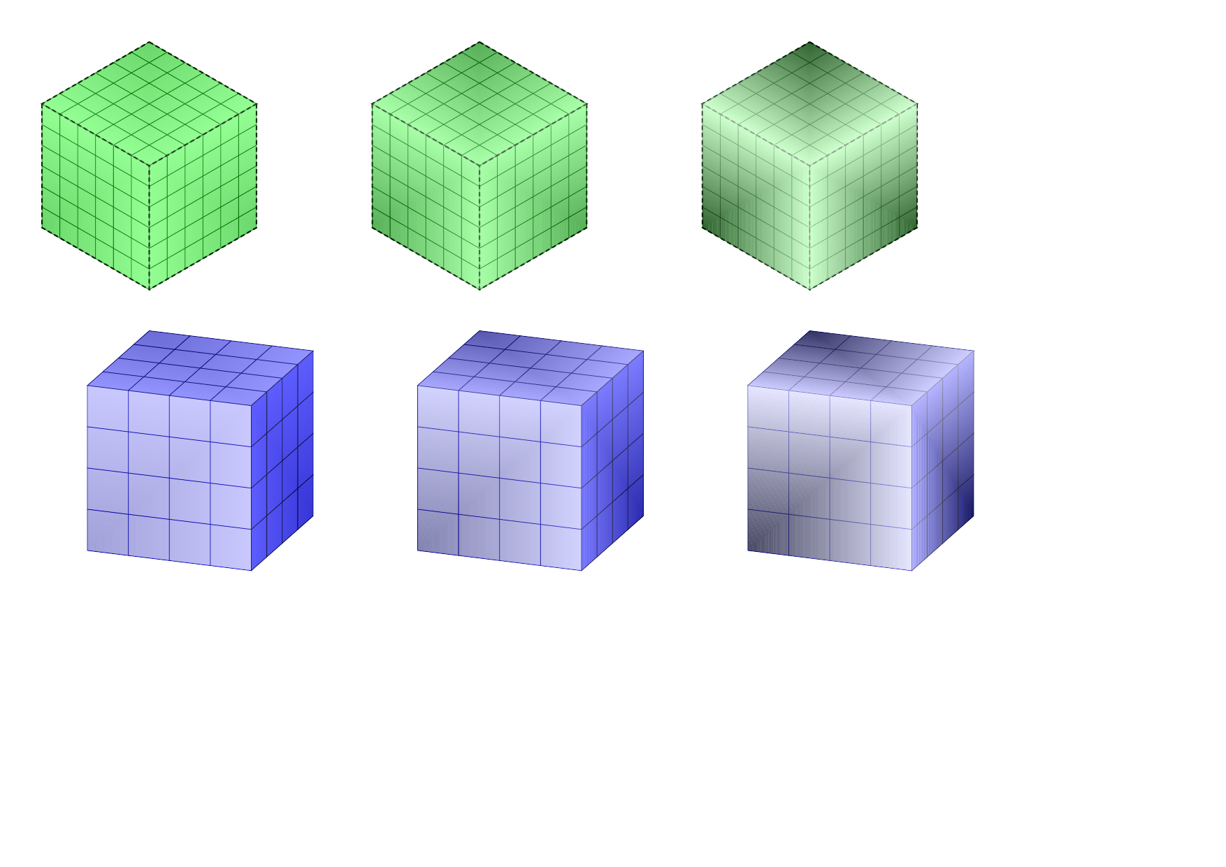 3d-cubes_isometric_shaded+3d