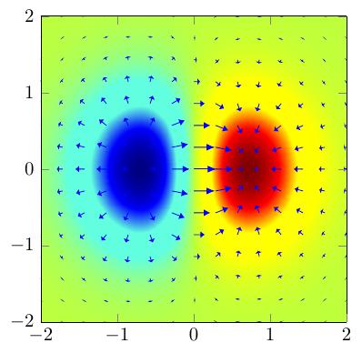 3d-gradient-colored