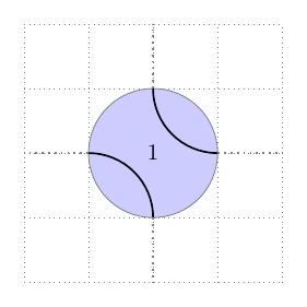 circle_custom_with_arcs+symbol+geometry