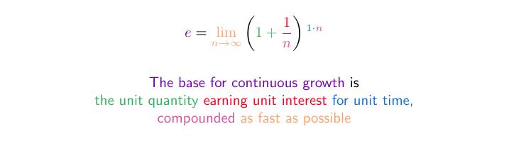 colorized_equation+equation