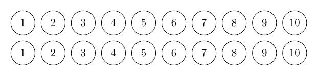 elem-10_circles+elem+foreach