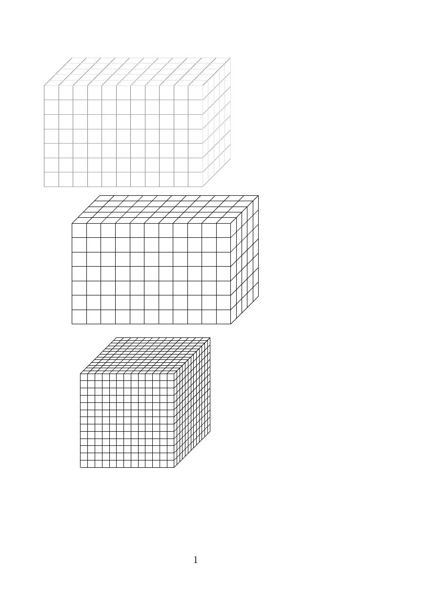 elem-cuboid_finer_grid+elem+foreach+command