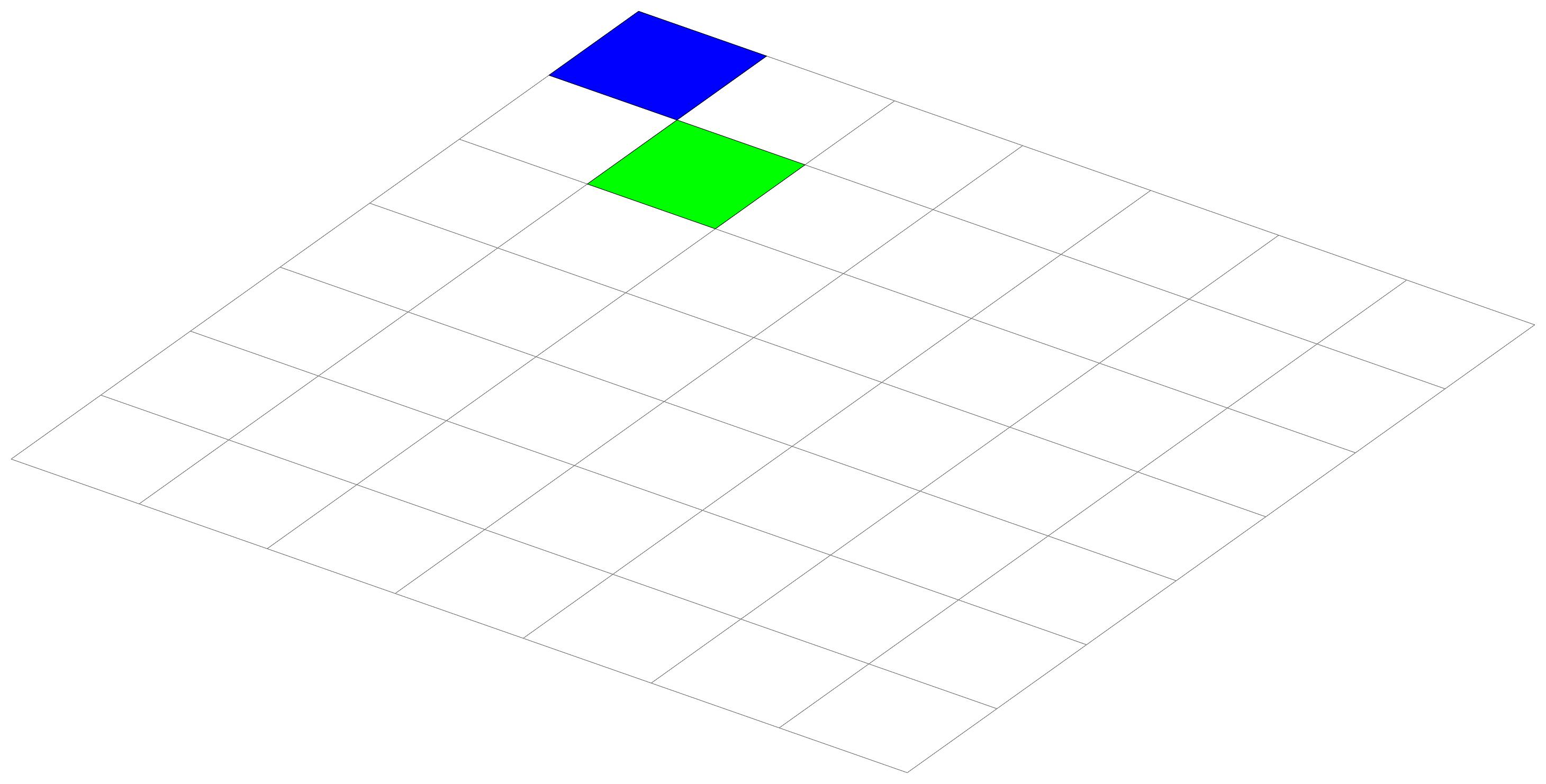 elem-grid_RBG_draw_lines+elem+3d+pgf+foreach