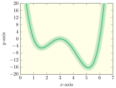elem-highlight_curve