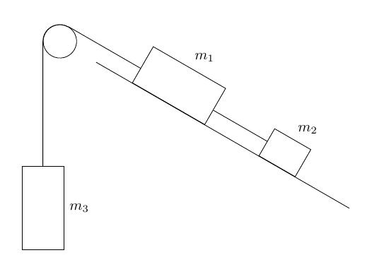 elem-mass_inclined_plane