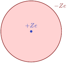 elem-physics-example_atom+elem+physics