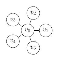 elem-simple_computations_pentagon+elem+style