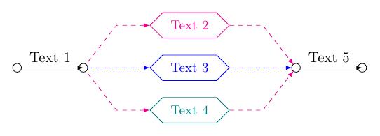 elem-text_boxes_helpme+elem+diagram+text