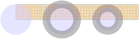 elem-transparent_circles+multi+pgf+set
