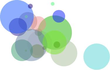 fileIO-circles_from_data