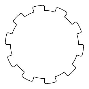 gears_simple+foreach