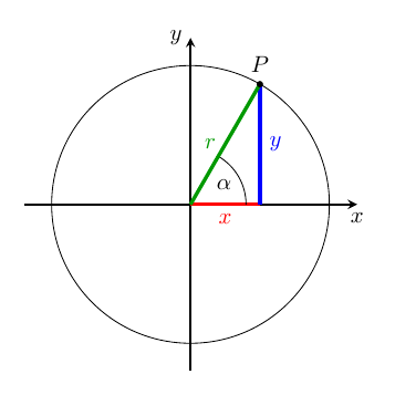 geom-circle_coordinate_systems+geometry
