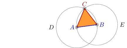 geom-euclides+geometry