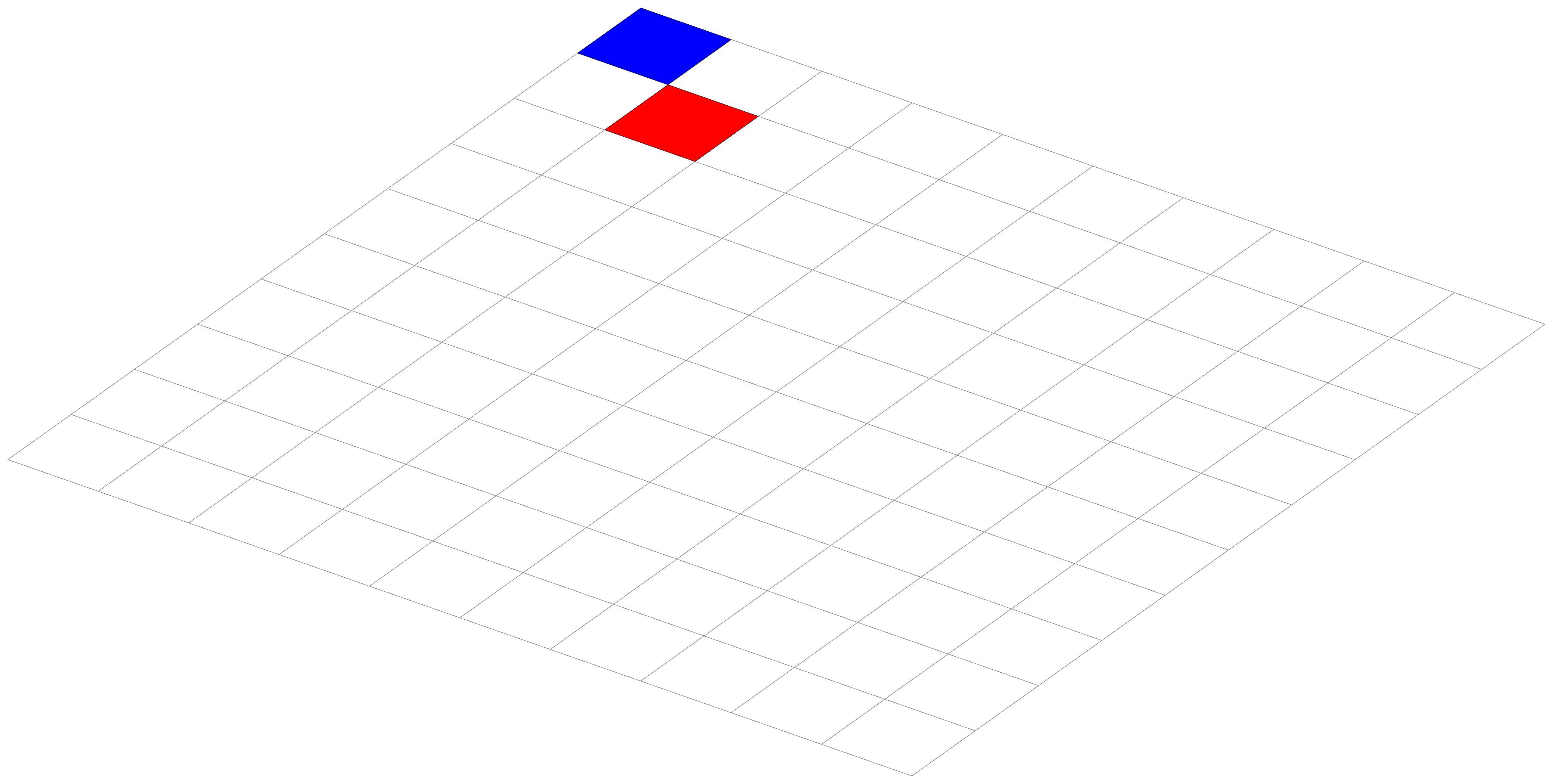 grid_RBG+3d+foreach+learn