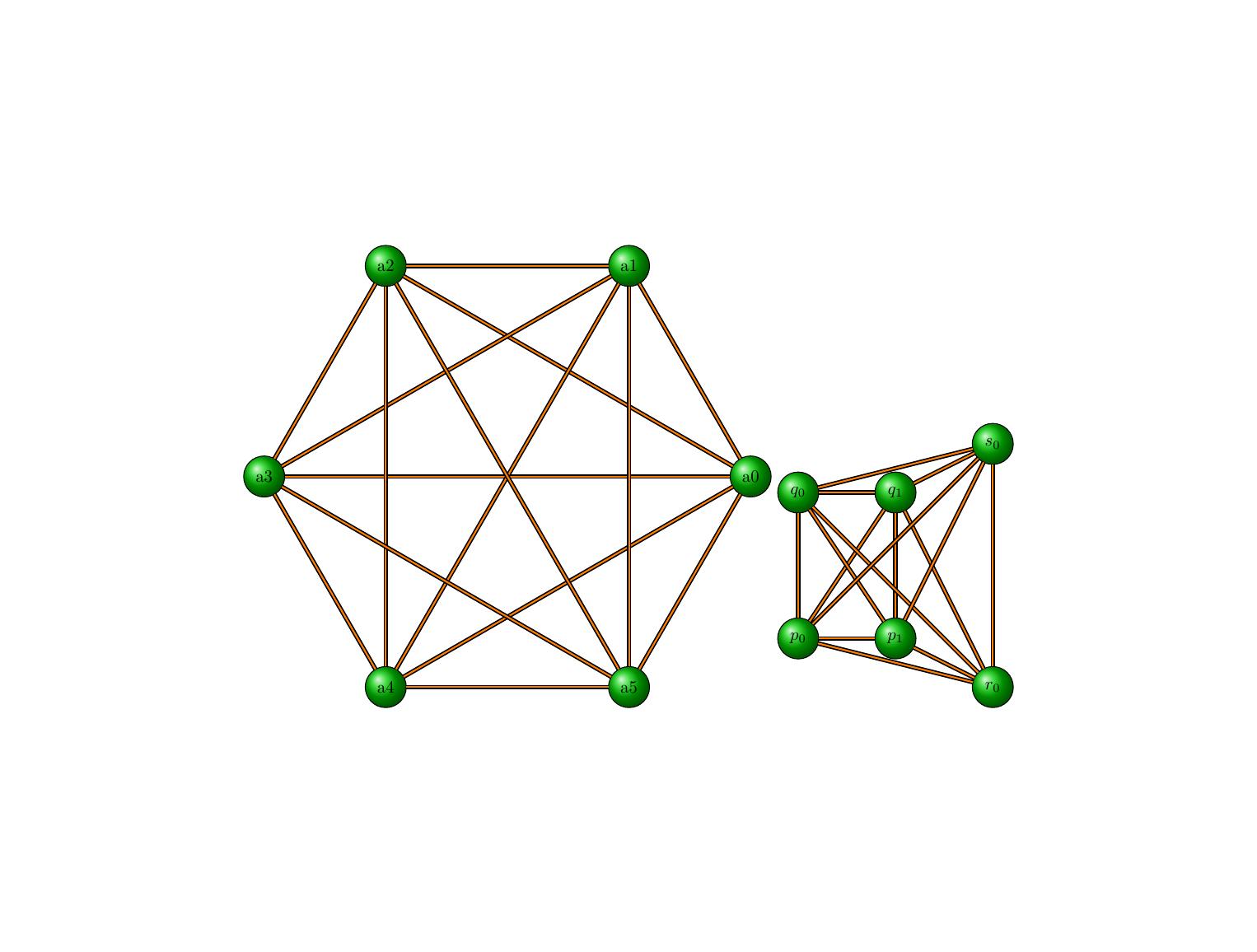 nn-08-tkz-berge-01+neuralnet+scope+foreach+pkg