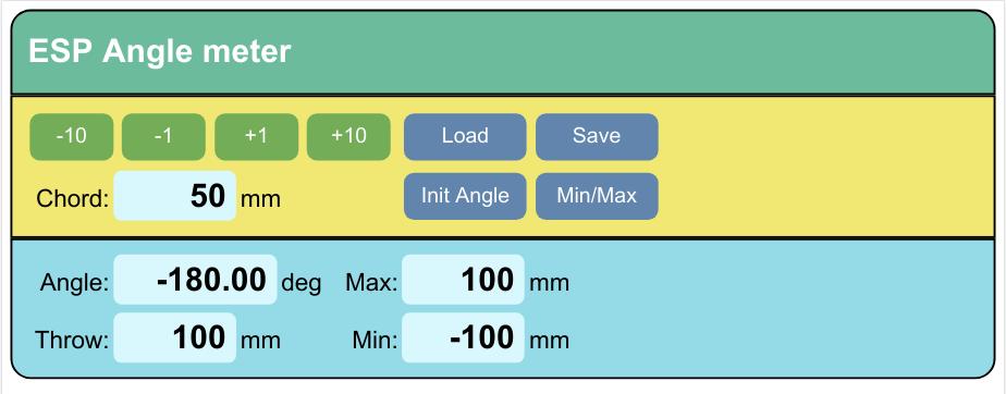 [arduino] mesure de débattement - Page 7 Wifi_angle_meter_page