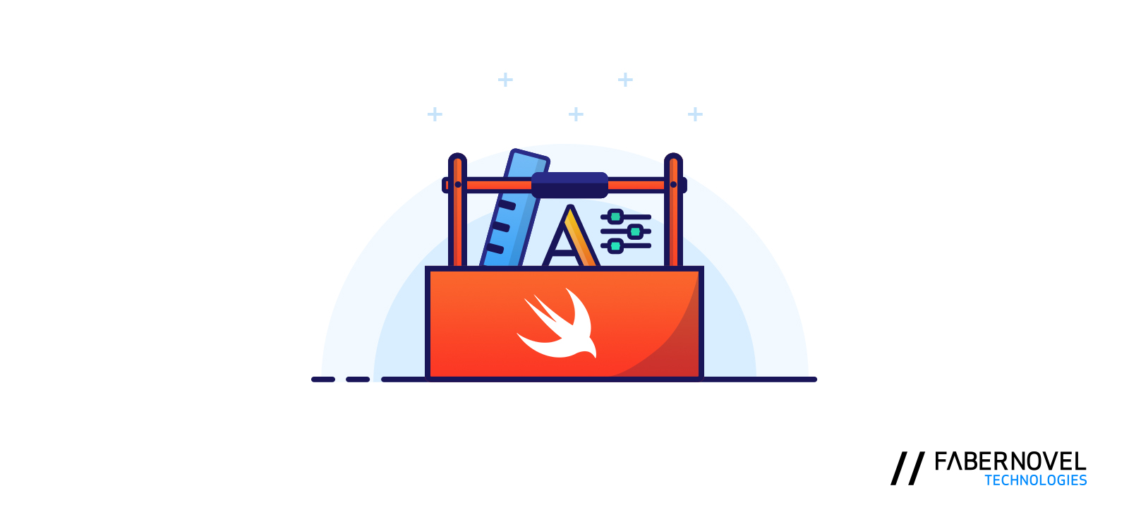 ADUtils: UIKit and Swift toolbox