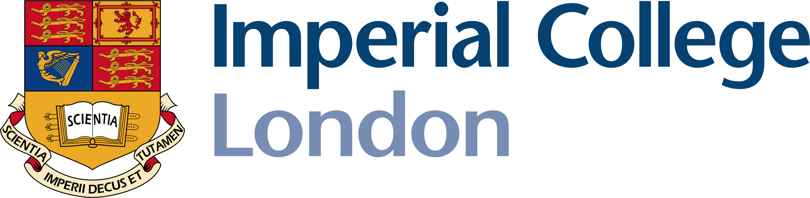 Featured school logo imperial-college-london