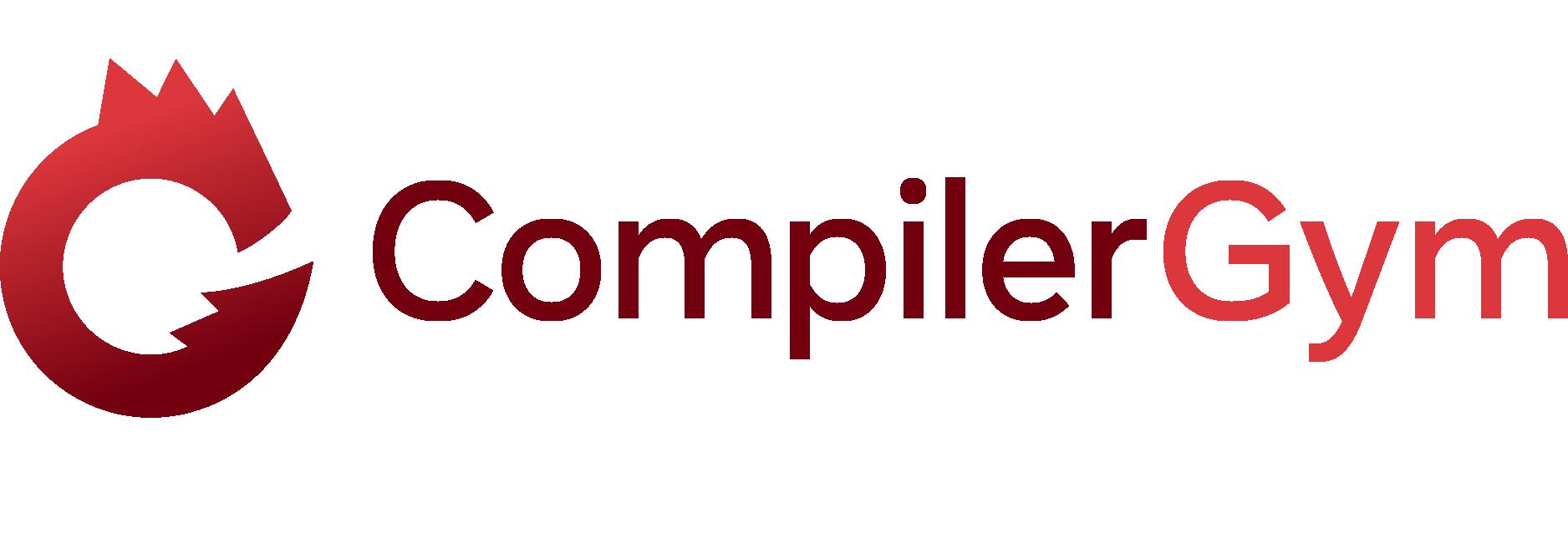 CompilerGym