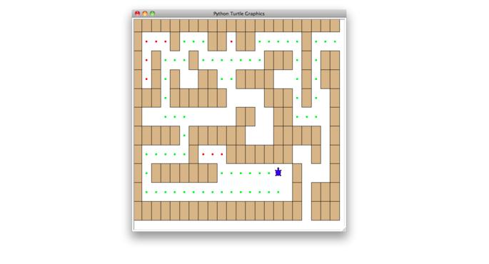 4.11.探索迷宫.figure2