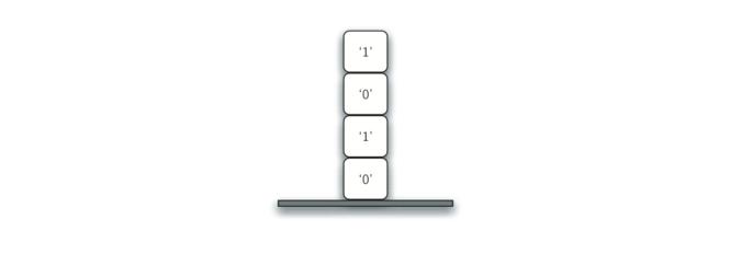 4.6.栈帧:实现递归.figure5