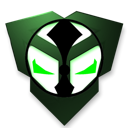 Unispawn Icon