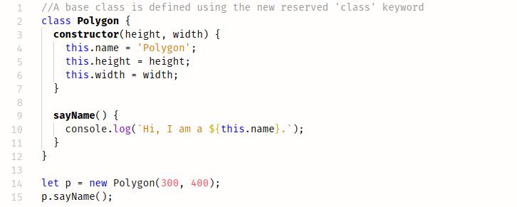 JS Sample