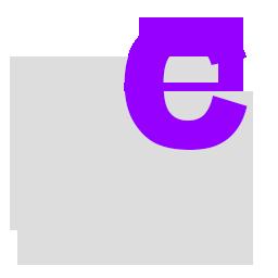 CircularProgressBar icon