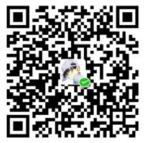 Format WeChat Pay