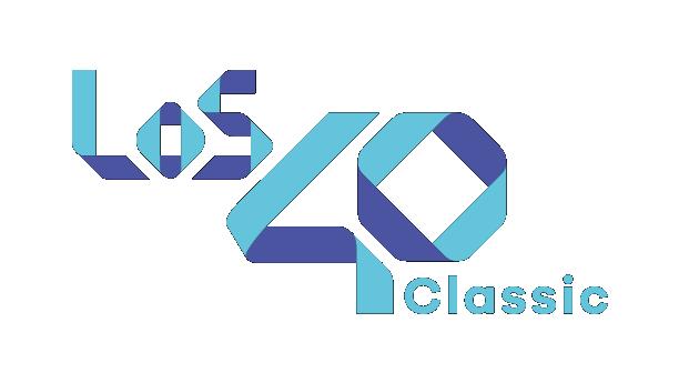 LOS40 Classic