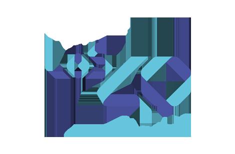 Fans LOS40 Classic