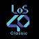 Escucha LOS40 Classic