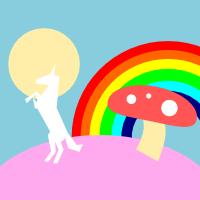 Fantasy Land logo