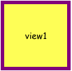 superView Example