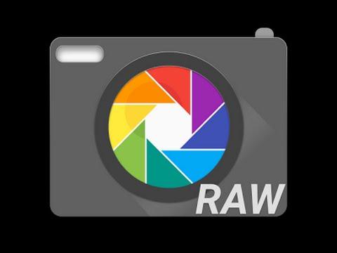 Image of READRAW