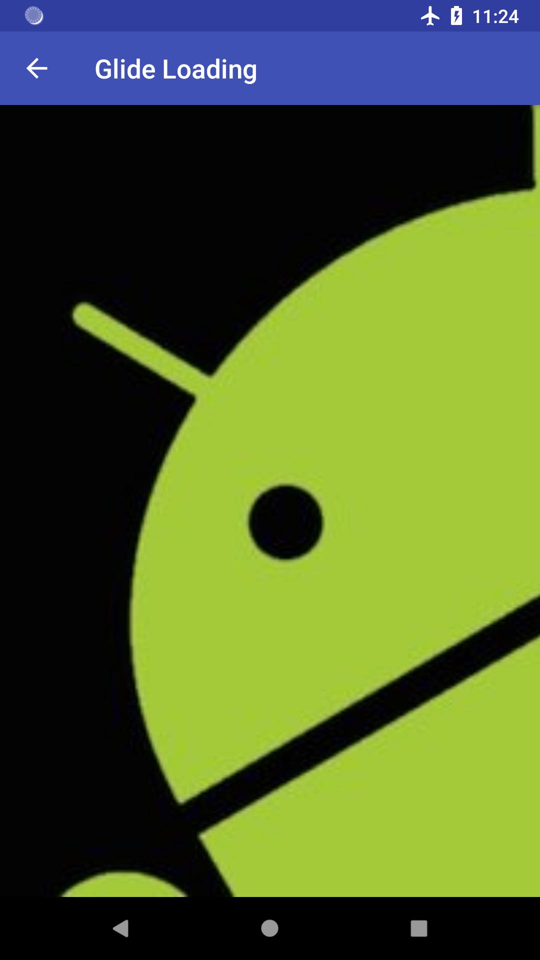 Cara Menambahkan Loading di Glide Android