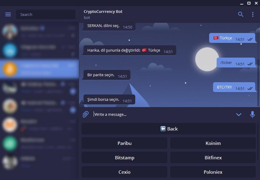 bitcoin prekybos robot programin ranga