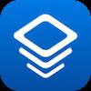 Fabric app icon