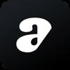 Acast logotype