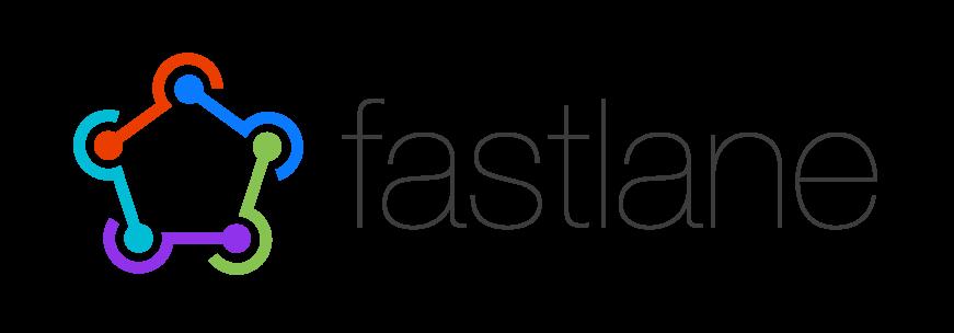 fastlane_text.png
