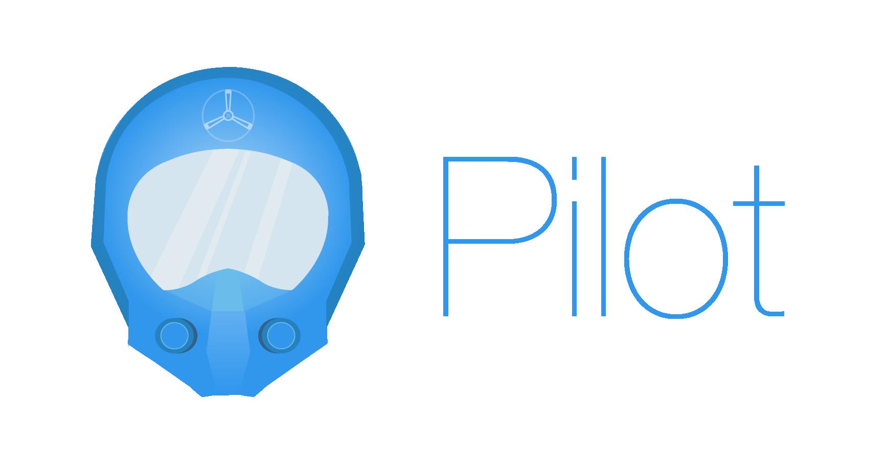 fastlane/pilot at master · fastlane/fastlane · GitHub