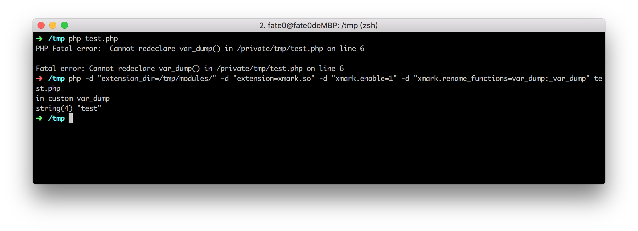 var_dump_example