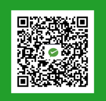 donation-wechatpay