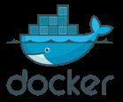 docker_logo