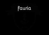docker_fauria_logo