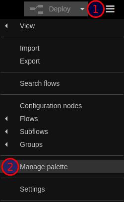 install-menu.png