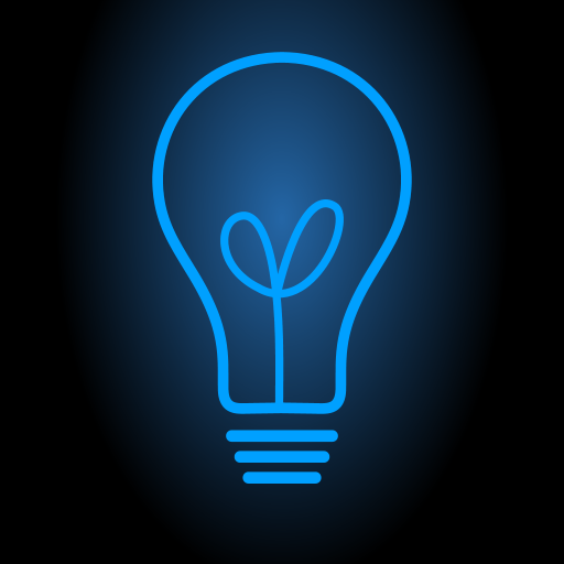 Light.DependencyInjection icon